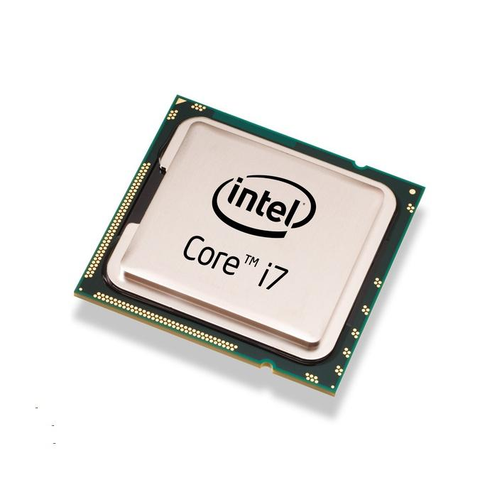 Процессор Intel Core i7-6800K Broadwell E (3400MHz/LGA2011-3/L3 15360Kb) OEM free shipping mobile intel core i7 640m i7 640m dual core 2 8ghz l3 4m 2800 mhz bga1288 cpu processor works on hm55