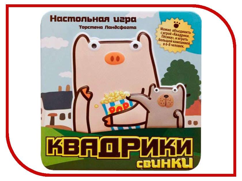 http://static.pleer.ru/i/gp/322/598/frame.jpg
