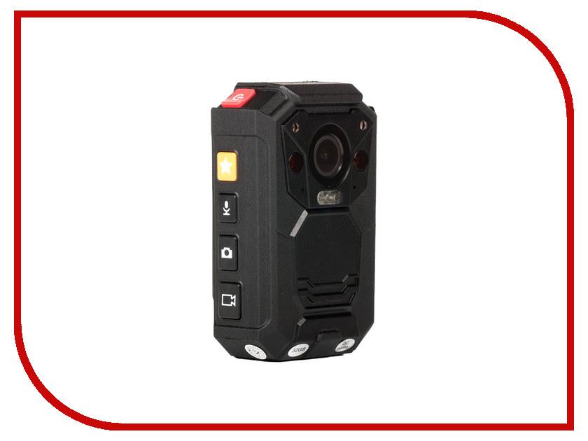 Видеорегистратор Blackview E5 A7 32GB<br>