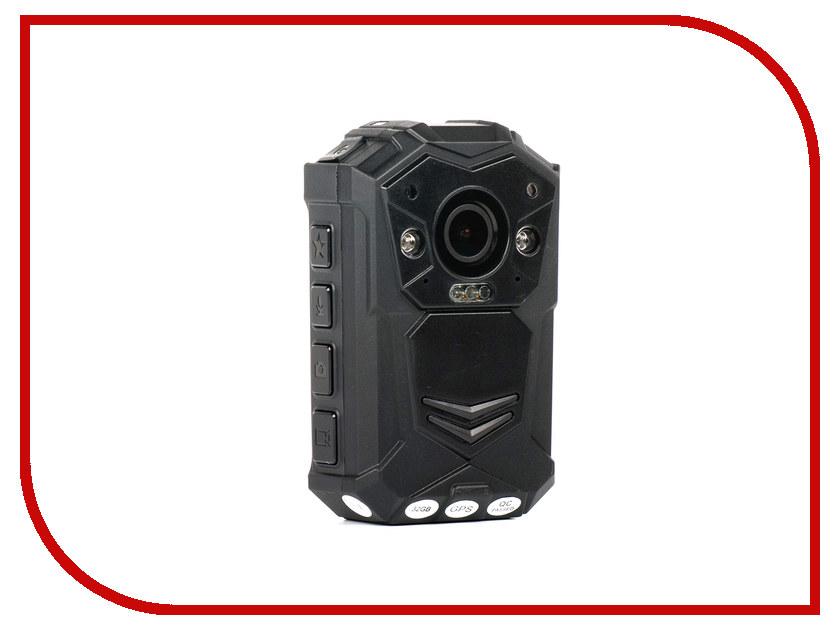 Видеорегистратор Blackview E5 A7 32GB GPS<br>
