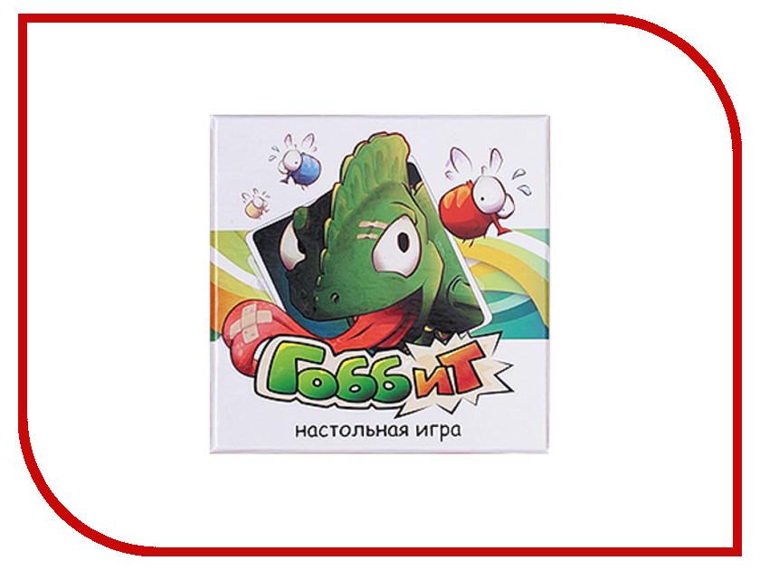http://static.pleer.ru/i/gp/322/633/frame.jpg