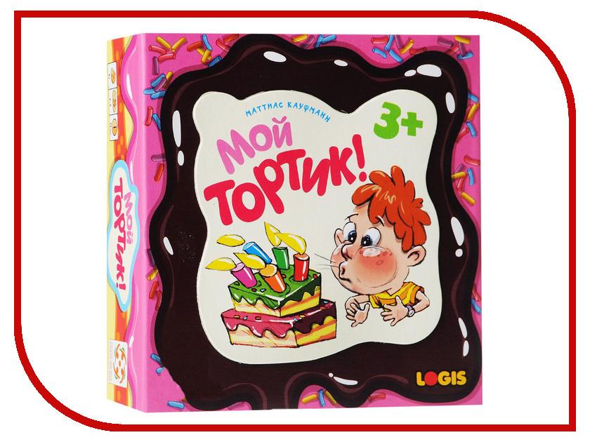 настольная-игра-logis-мой-тортик