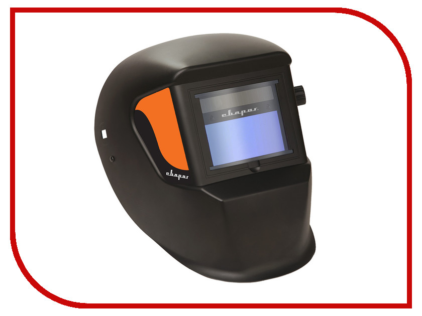 ����� �������� ������ AS-2-F XS Black 00000092560