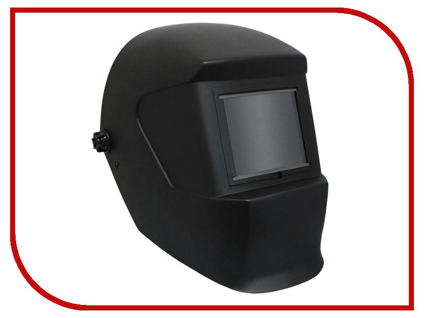 Маска сварщика Сварог GS-1 Black 00000089473