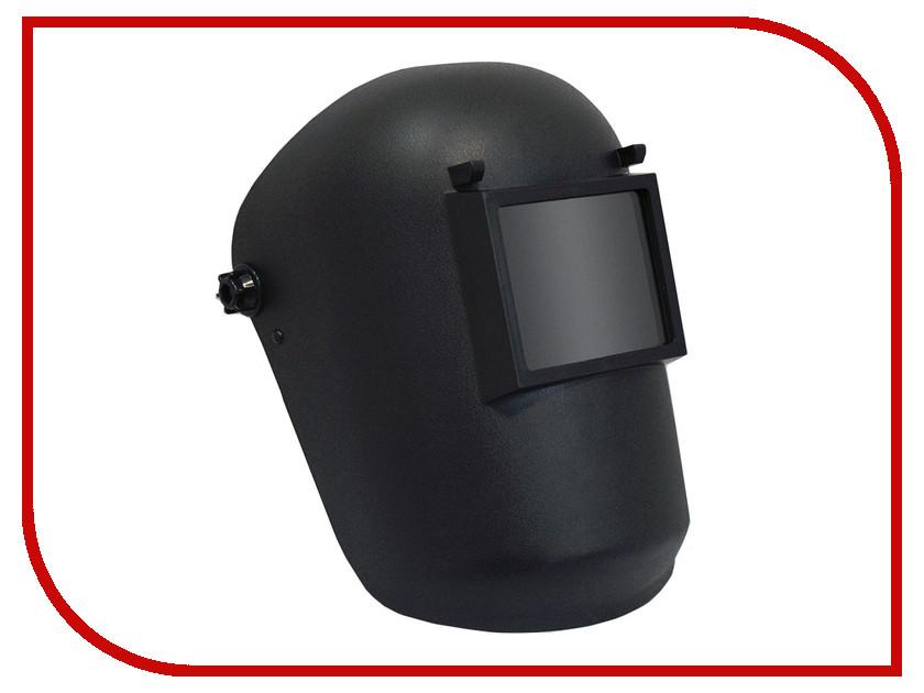 Маска сварщика Сварог SV-I Black 00000089475<br>