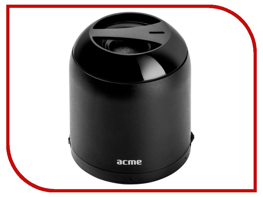 Колонка Acme SP104 Black<br>