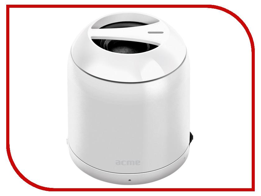������� Acme SP104 White