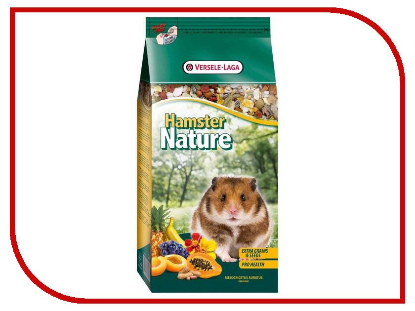 Корм Versele-Laga Hamster Nature Premium 750g для хомяков 271.16.461364/461364<br>