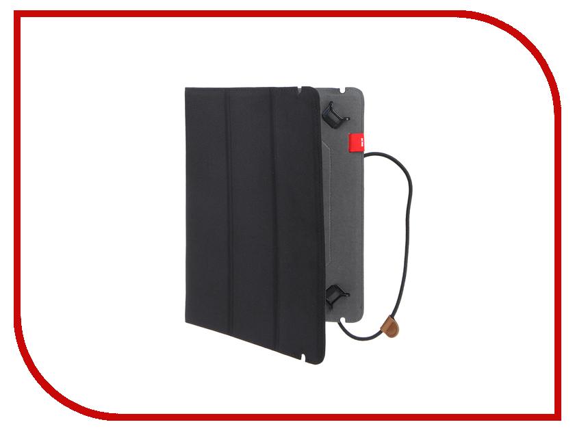 Аксессуар Чехол 10.0-inch Acme Made 10T44 Black