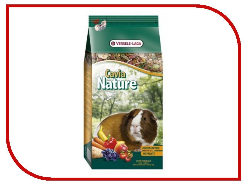 Корм Versele-Laga Cavia Nature Premium 750g для морских свинок 271.16.461356/461356<br>