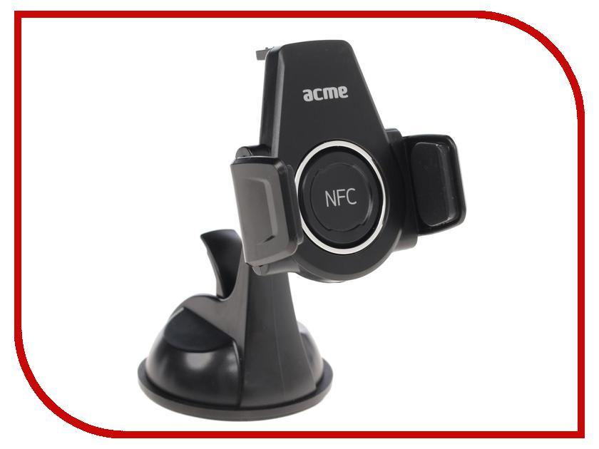 Держатель Acme MH05 NFC универсальный<br>