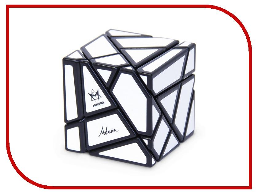 Кубик Рубика Mefferts Куб-Призрак