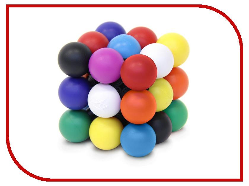 Кубик Рубика Mefferts Molecube кубик рубика mefferts шестереночный куб m5032