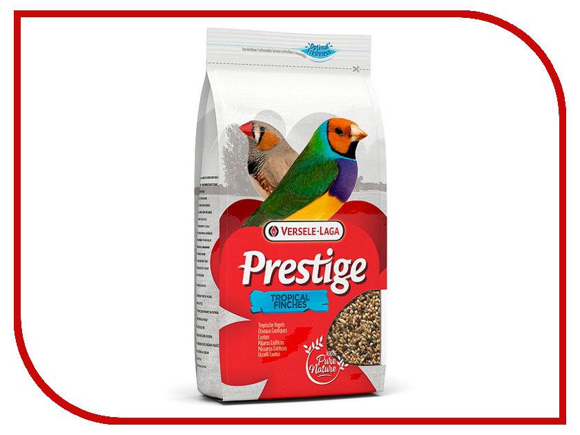 Корм Versele-Laga Tropical Birds 1kg для экзотических птиц 271.14.4215203/421520