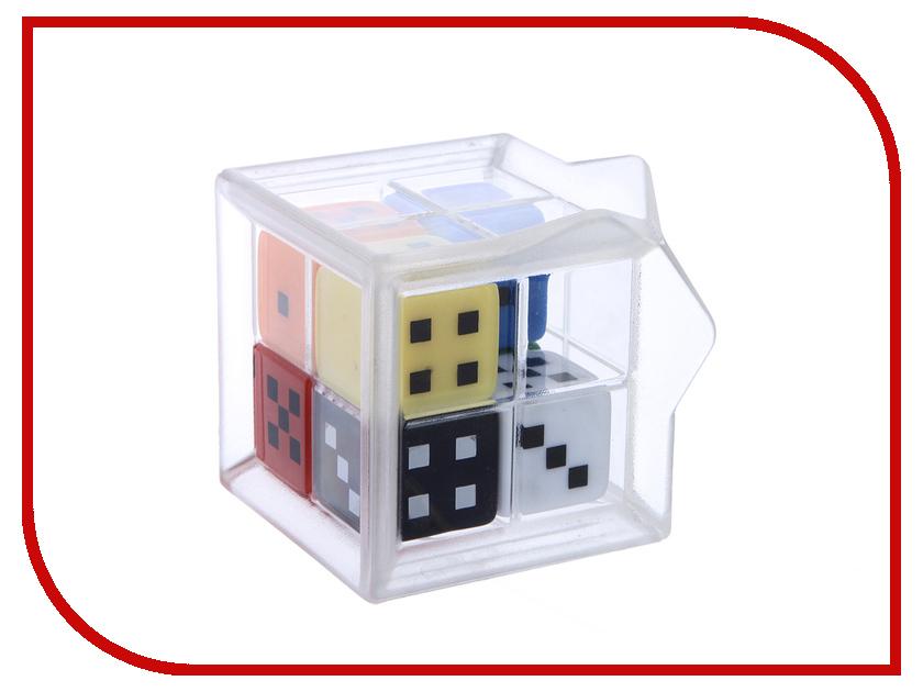 Игрушка Recent Toys Счастливая Семерка Equal 7<br>
