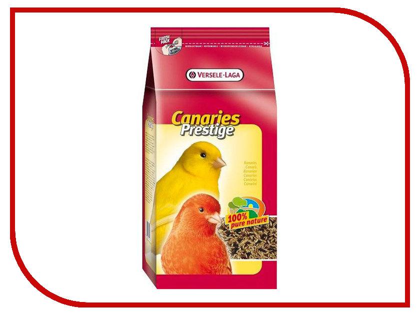Корм Versele-Laga Canaries 1kg 271.14.4210406/421040 для канареек