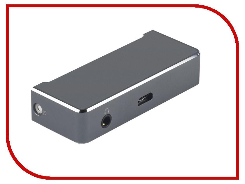 Аксессуар Fiio AM5 Модуль-усилитель для наушников<br>
