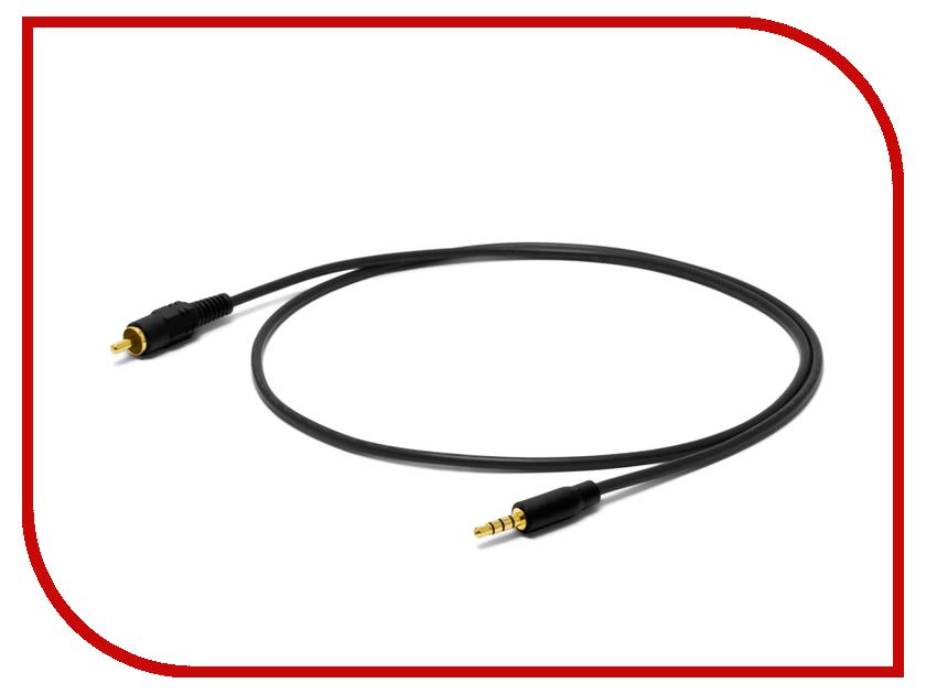 Аксессуар Кабель Fiio L21 с адаптером для Fiio X3II/X5II/X7