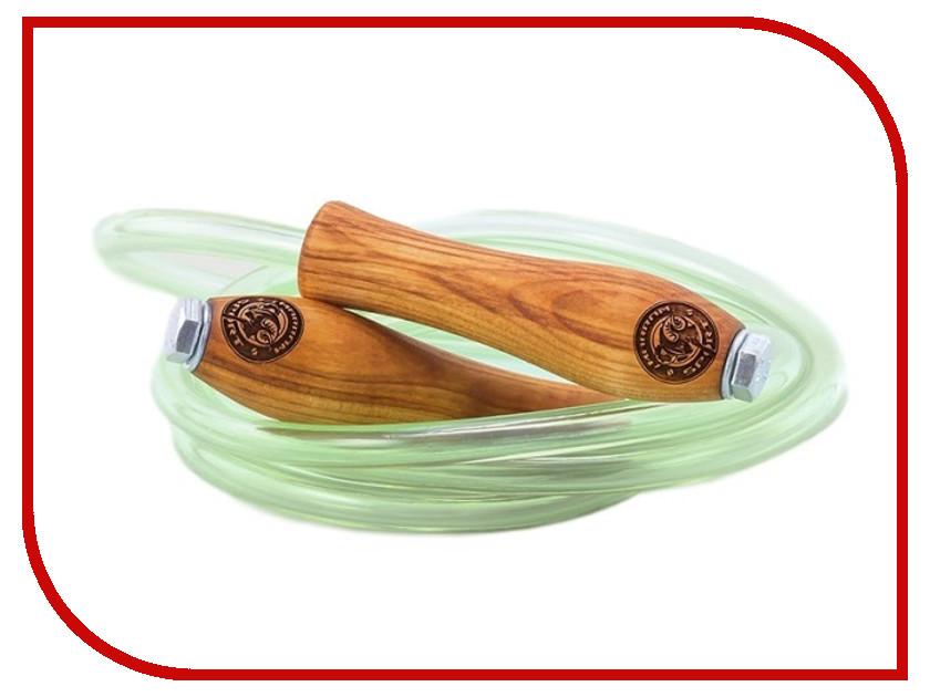 скакалка-marram-sport-t-thai-rope