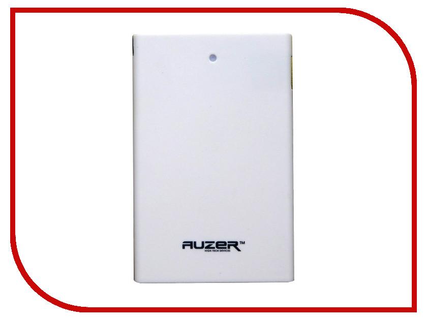 Аккумулятор AUZER AP2800 White