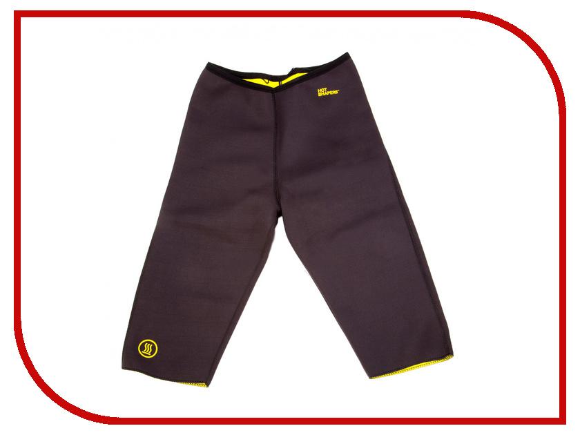 Массажер Bradex Хот Шейперс размер L Yellow SF 0121 - бриджи для похудения<br>
