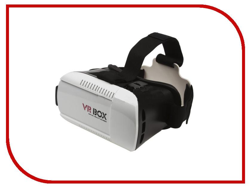 Видео-очки Liberty Project VR BOX 0L-00028117