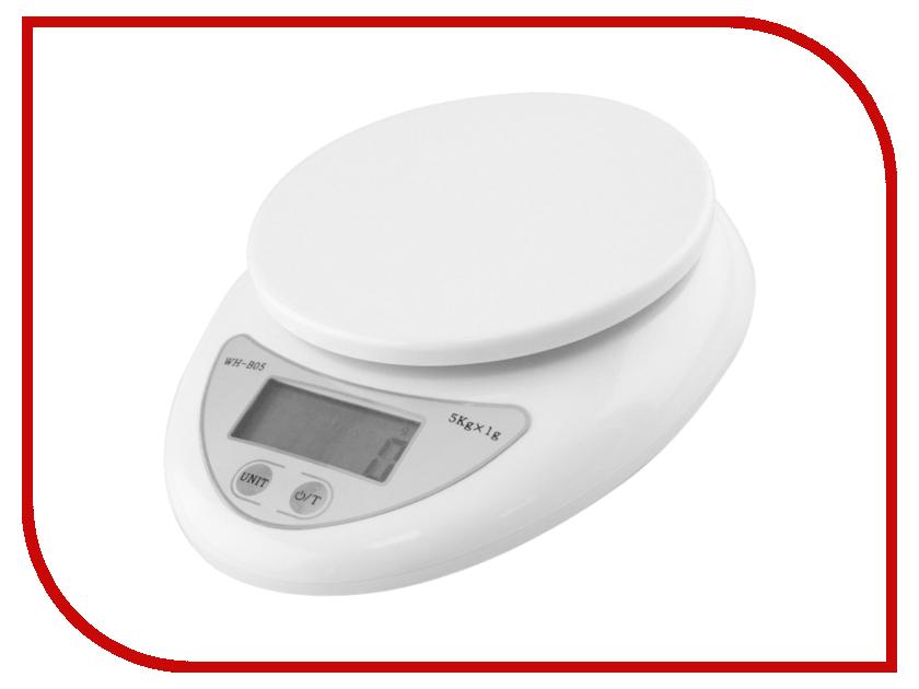 Весы Kromatech WH-B05