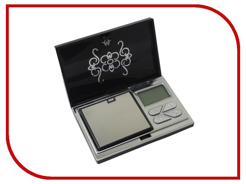 Весы Kromatech ATP168 весы kromatech pdts 2000