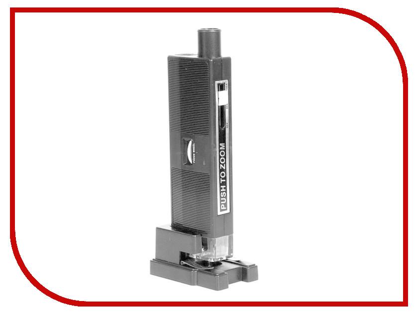 Карманный микроскоп Kromatech 60-100x 75017 стоимость