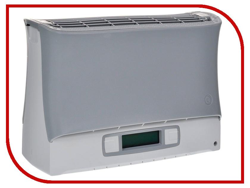 цена Экология-Плюс Супер-Плюс-Био LCD