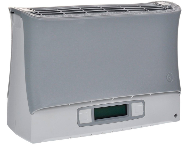 Очиститель Экология-Плюс Супер-Плюс-Био LCD
