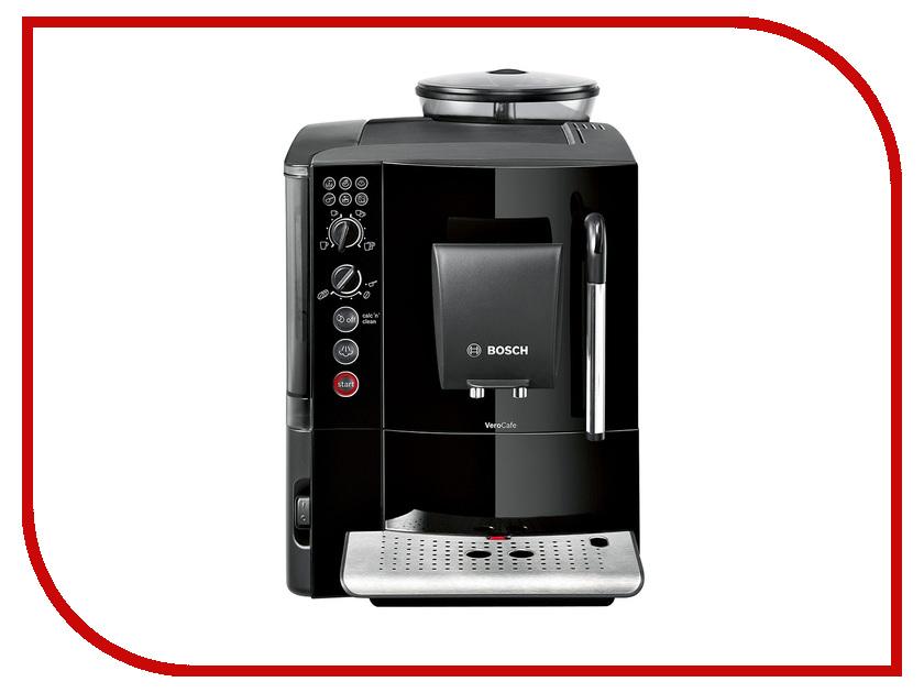 Bosch TES50129RW<br>