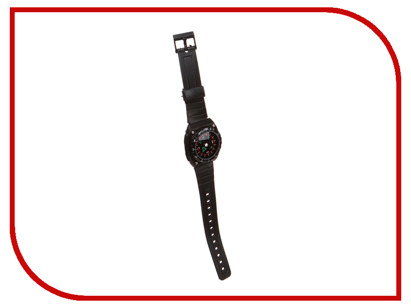 Компас Kromatech наручные часы