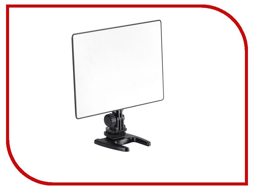Накамерный свет YongNuo YN-300 AIR система видеонаблюдения oem 8 1080p nvr p2p onvif 4 wifi ip 1 0mp cctv yn n6200 8e yn ipc604w