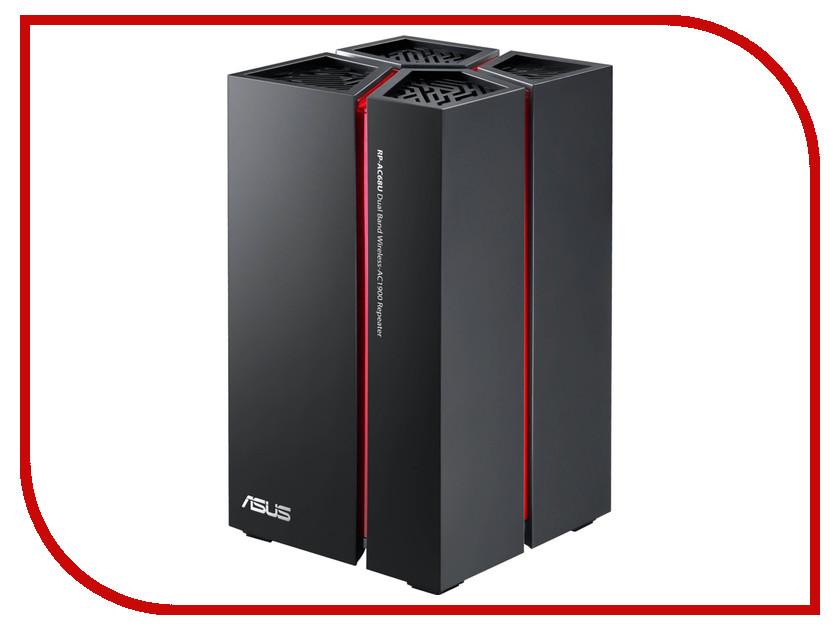 Wi-Fi усилитель ASUS RP-AC68U<br>