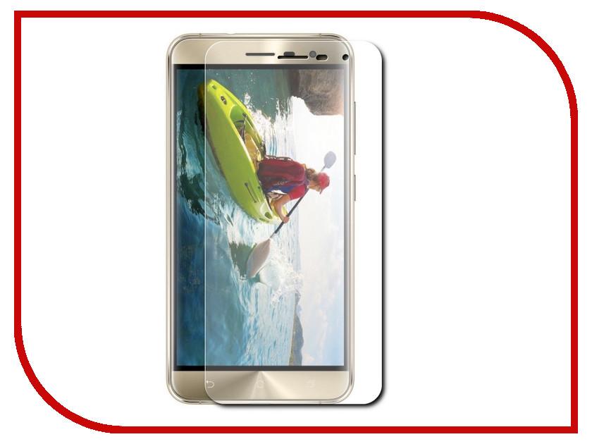 Аксессуар Защитное стекло ASUS ZenFone 3 Deluxe ZS570KL Pulsar Glass Pro+ PGP0131<br>
