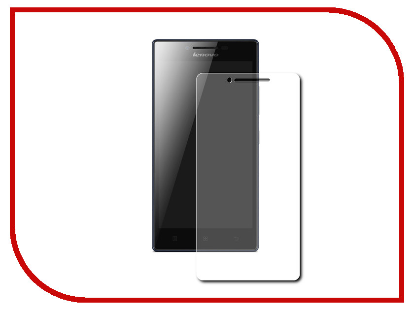 ��������� �������� ������ Lenovo P70 Pulsar Glass Pro+ PGP0147