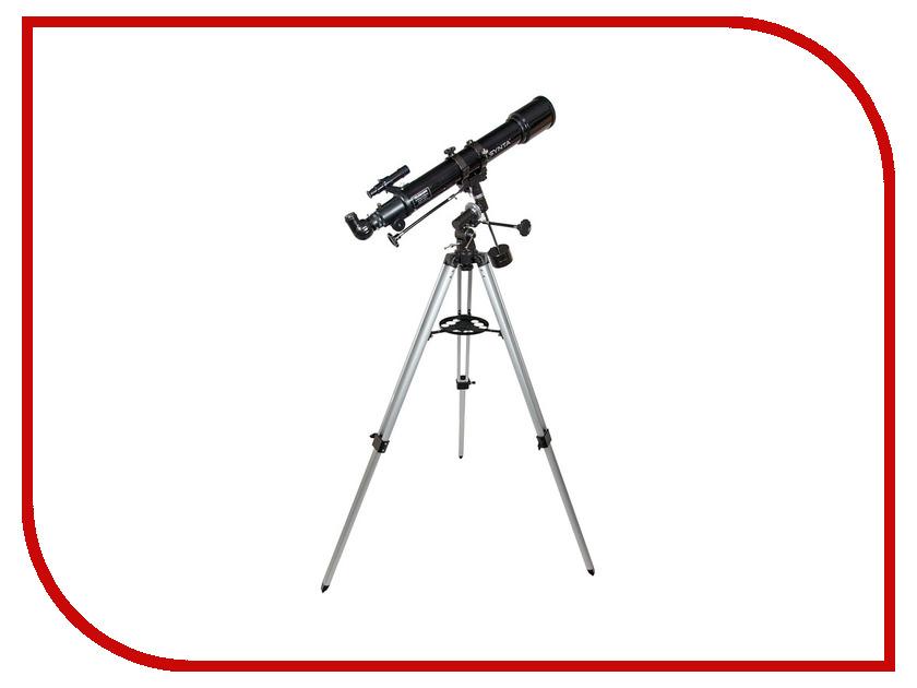 Телескоп Synta NBK707EQ1