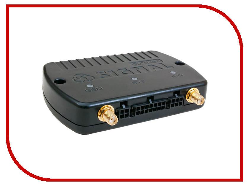 Трекер Signal S-2551