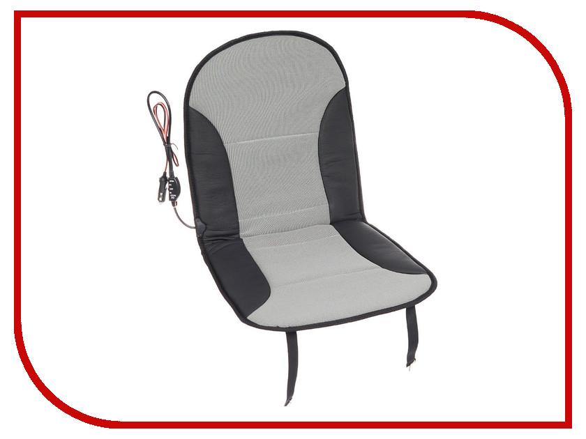 Подогрев сиденья AVS HC-179 43641