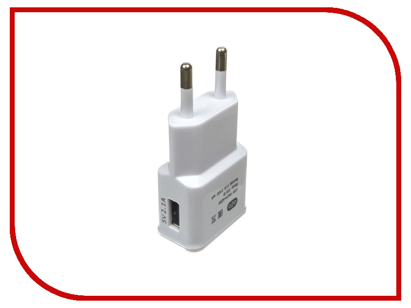 Зарядное устройство OLTO WCH-4200