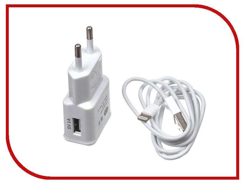 Зарядное устройство OLTO WCH-4105
