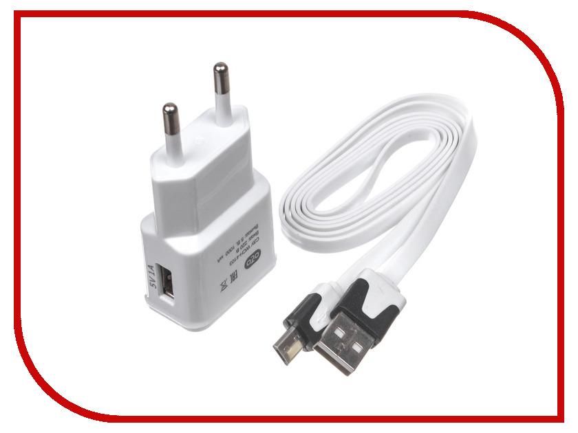 Зарядное устройство OLTO WCH-4103