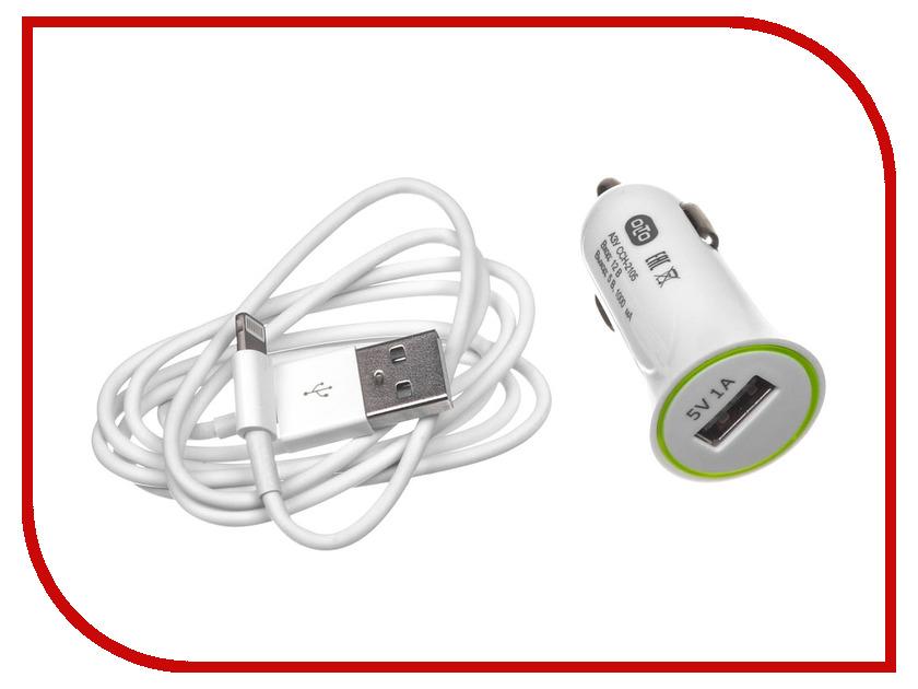 Зарядное устройство OLTO CCH-2105<br>