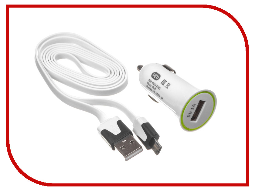 Зарядное устройство OLTO CCH-2103<br>