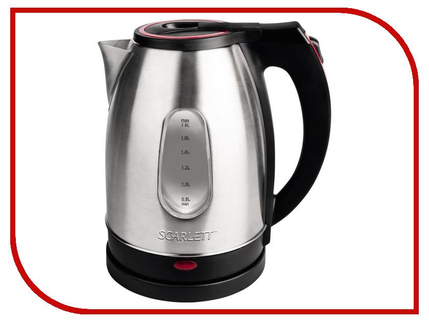 Чайник Scarlett SC-EK21S30<br>