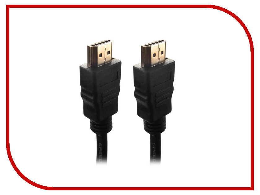 Аксессуар OLTO HDMI - HDMI CHM-220<br>