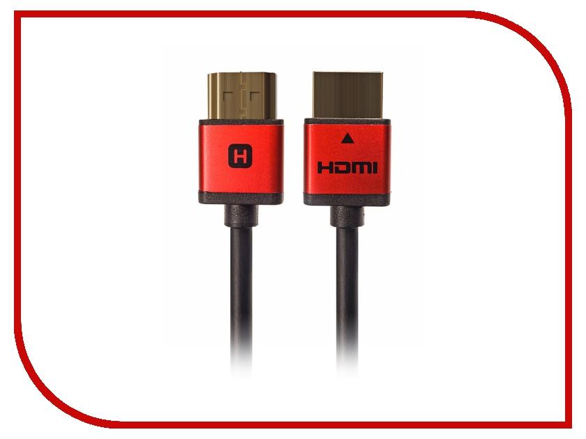 Аксессуар HARPER HDMI - HDMI DCHM-791<br>