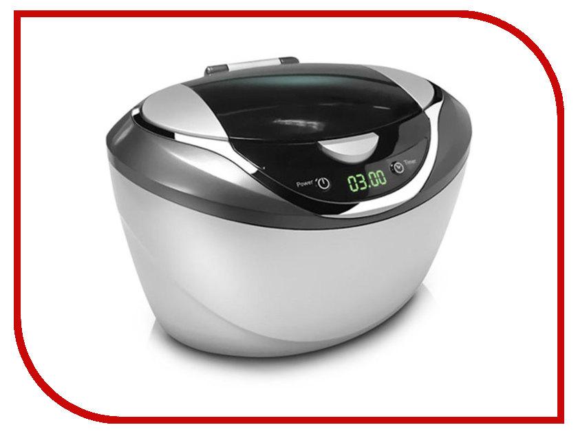 все цены на Ультразвуковая ванна Codyson CD-2840A онлайн