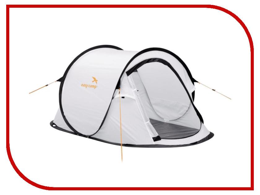 Палатка Easy Camp Antic White П-120035<br>
